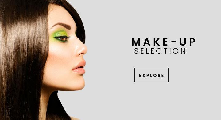 pict-makeup-01
