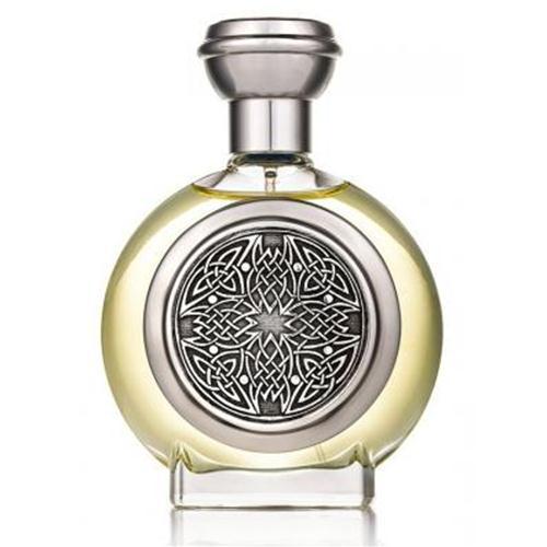 Boadicea The Victorious CHARIOT Eau De Parfum 100 Ml