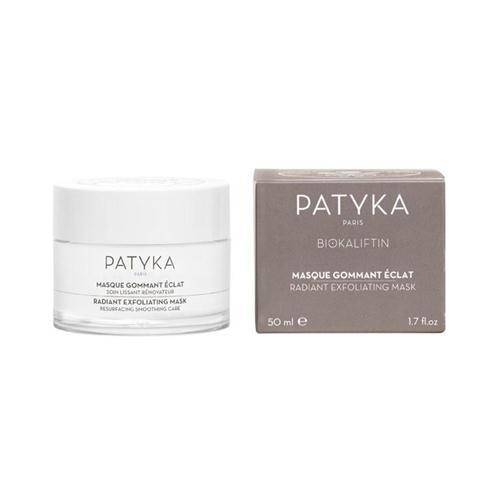 Patyka – Biokaliftin Masque Gommant Eclat 50ml