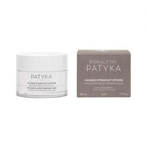 Patyka – Biokaliftin Masque Hydratant Intense 50ml