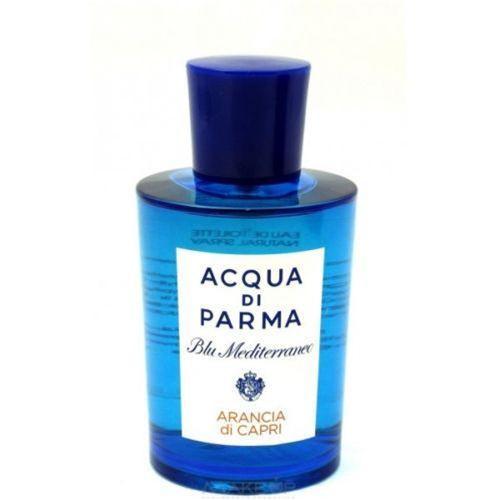 Acqua Di Parma – Arancia Di Capri Edt 150ml Profumo Uomo E Donna