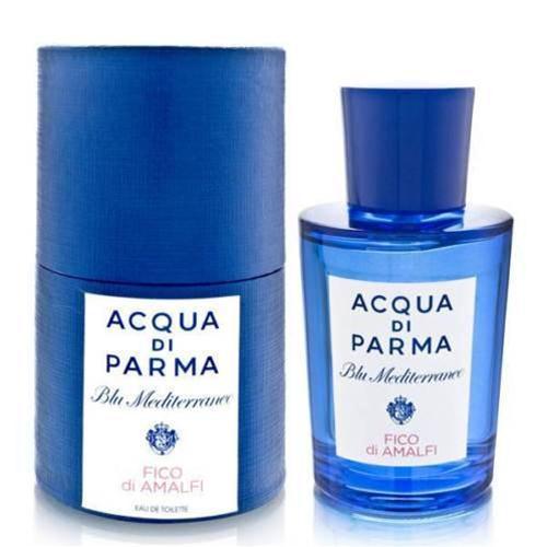 Acqua Di Parma – Fico Di Amalfi Edt 150ml Profumo Uomo E Donna
