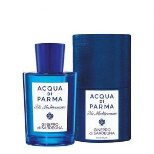 Acqua Di Parma – Ginepro Di Sardegna Edt 150ml Profumo Uomo E Donna