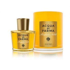 Acqua Di Parma – Magnolia Nobile EDP 100ml  Profumo Donna