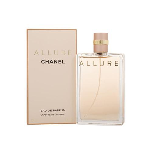 Allure Eau De Parfum Di Chanel Da Donna ML100