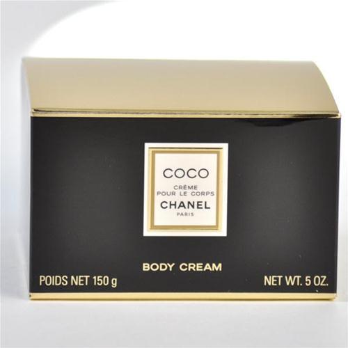 CHANEL COCO CREME CORPS – Crema Corpo ML150