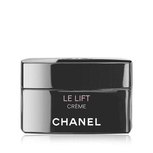 CHANEL – LE LIFT CREME 50 Gr – Rassodante Antirughe Creme Viso Anti Invecchiamento Skincare