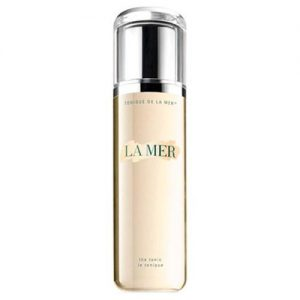 LA MER TONIQUE ML200