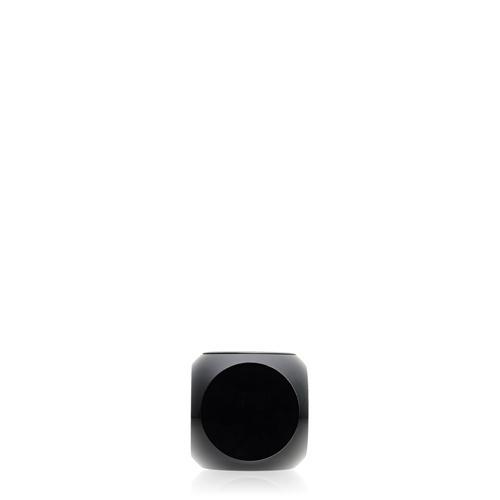 Kartell Candela DICE Nero-noir