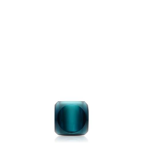 Kartell Candela DICE Blu-verde-portofino