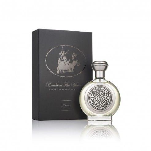 Boadicea The Victorious DIVINE Eau De Parfum 100 Ml