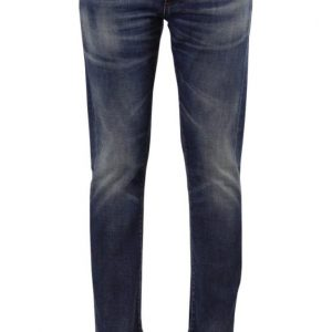 AVANTGARDENIM Jeans BOY REGULAR MOD. 00CER 061U 4175