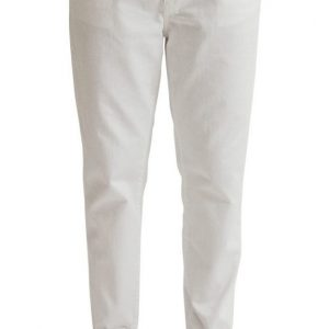 AVANTGARDENIM Jeans WHITE BOY CARROT MOD. 00CER 063U 3494