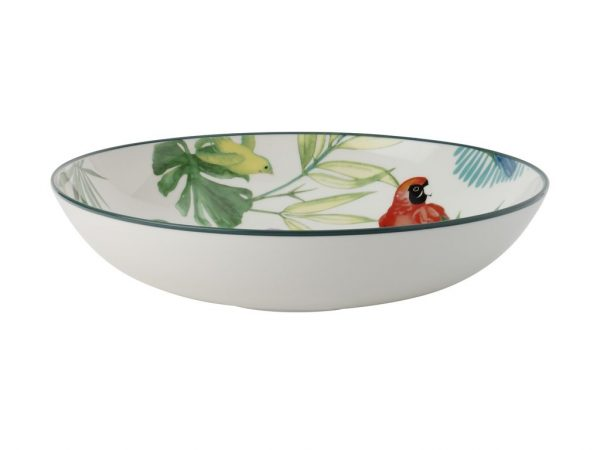COPPA GRANDE TROPICAL NIGHTS 28 Cm AW0232