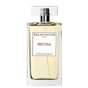 ERICUSA – Eolieparfums