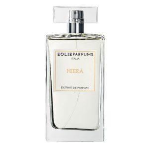 HIERA' – Eolieparfums