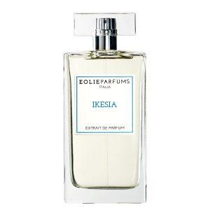 IKESIA' – Eolieparfums