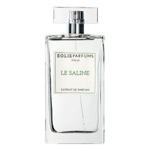 LE SALINE – Eolieparfums