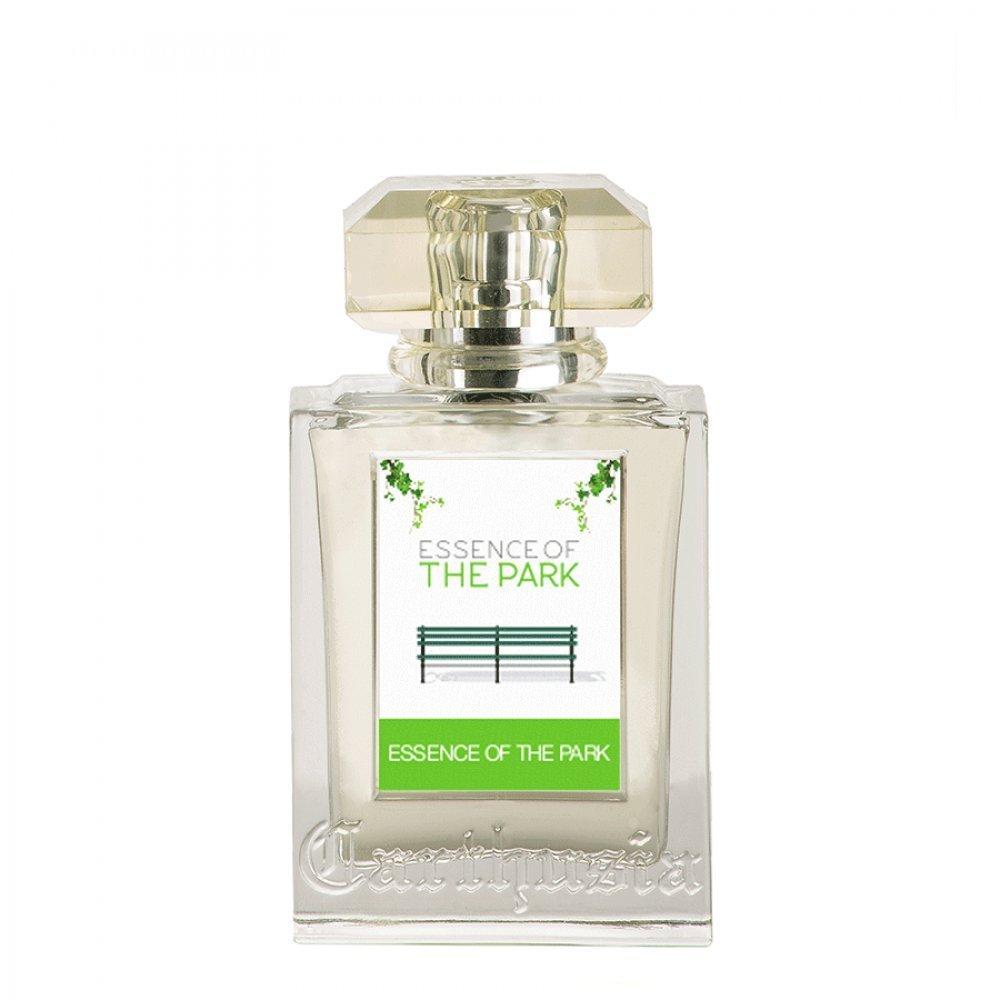 Carthusia Essence Of The Park Eau De Parfum 100ml