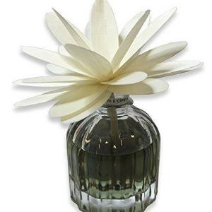 FLOWER DIFFUSORE 60ML FIORI E CIPRIA MUHA